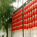 На Пенанге самая большая китайская диаспора и почти весь остров принадлежит китайцам