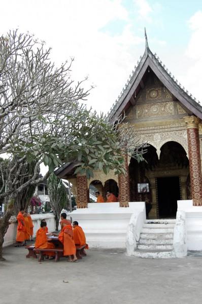 luang-monks