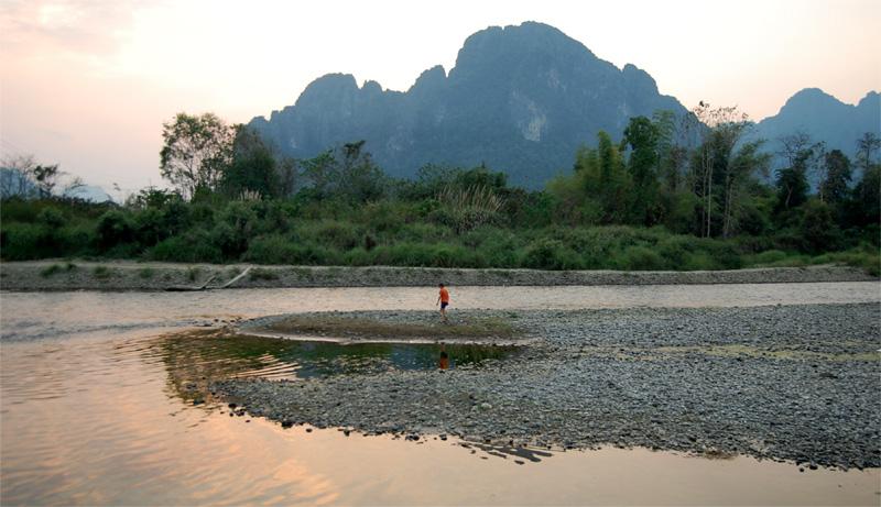 vang-vieng-river2