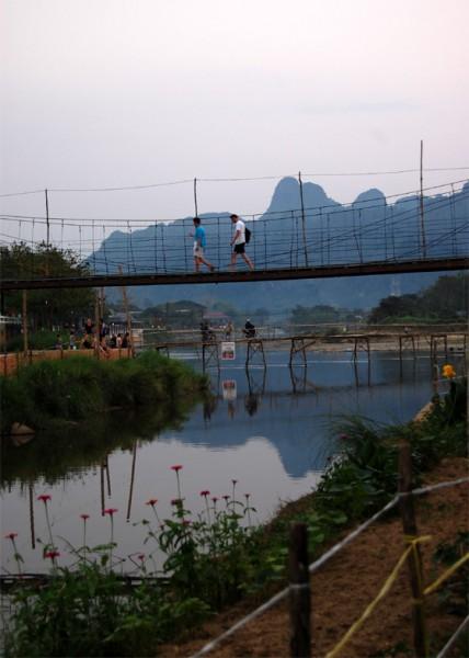 vang-vieng-river3