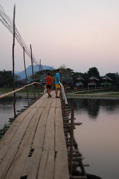 vang-vieng-river4