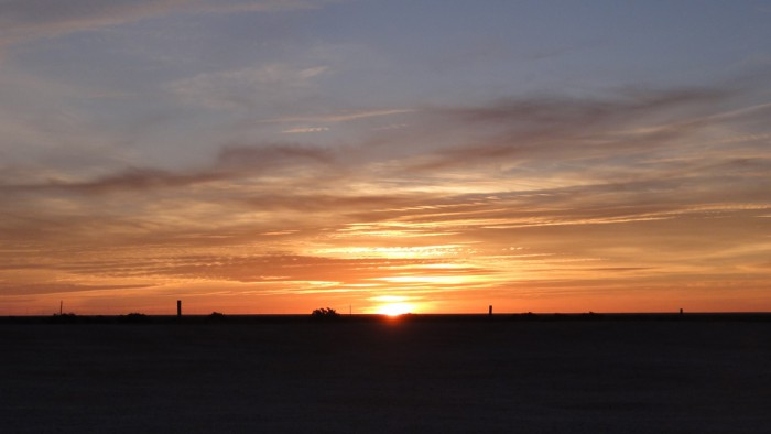 nullarbor-sunset-1