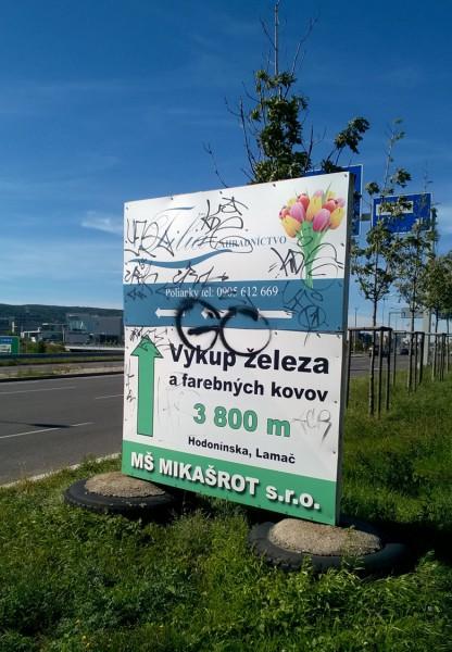 Чем живет Словакия