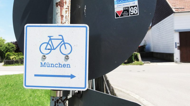 munich-sign