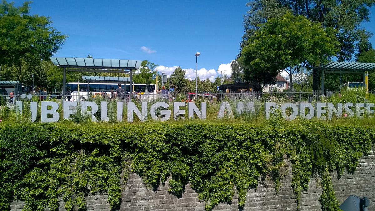 Uberlingen