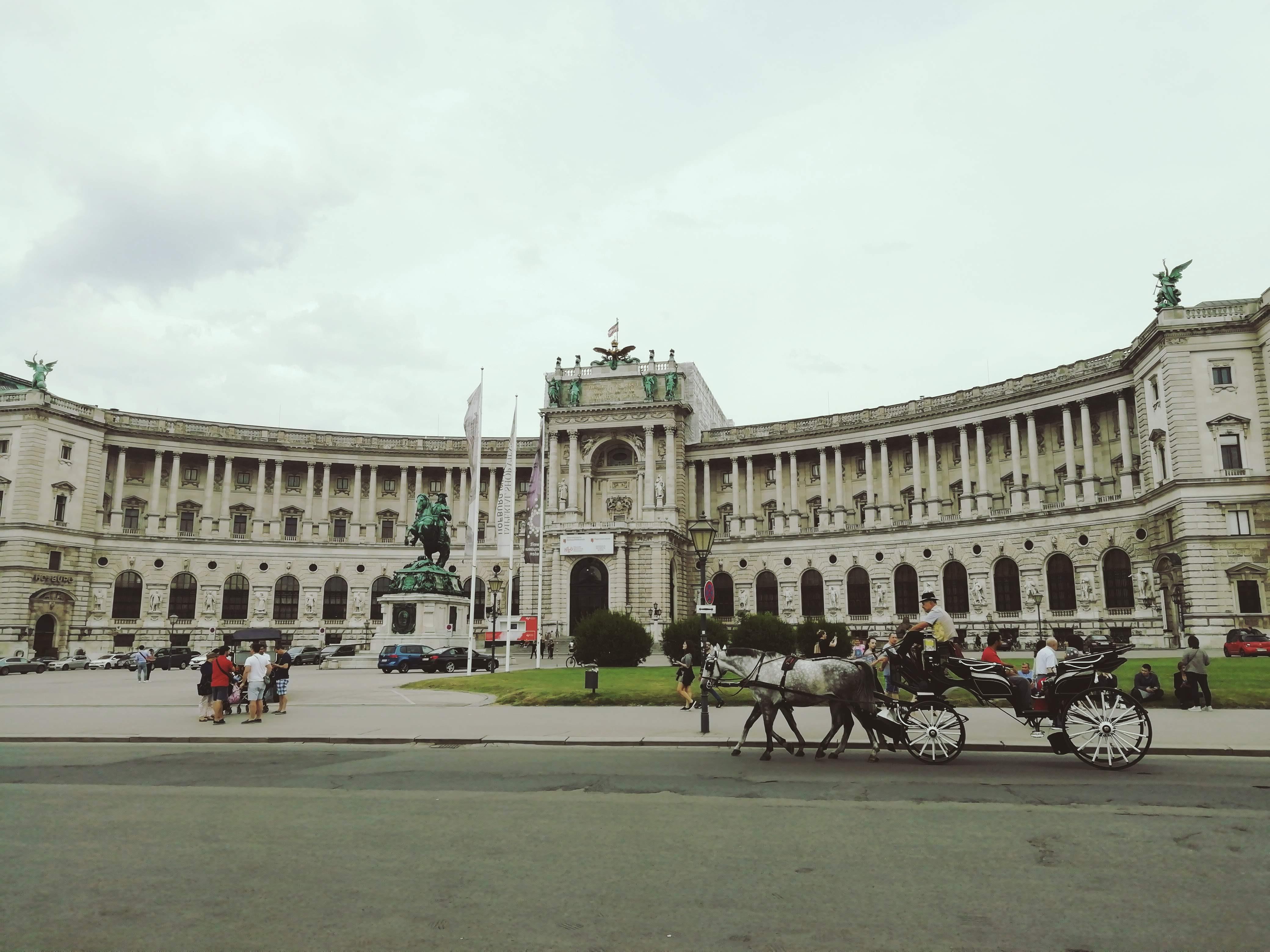 Wien-Austria