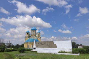 Верхнеуральск один из старейших городов Южного Урала